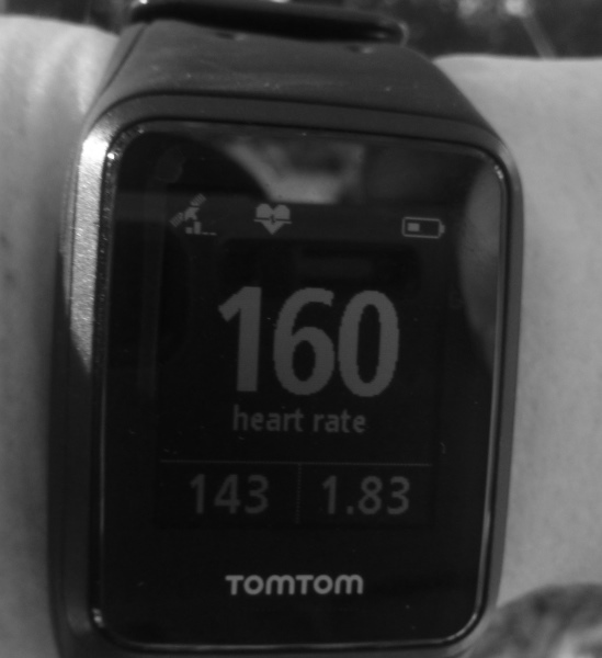 160heartrate