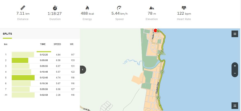 250416a7km