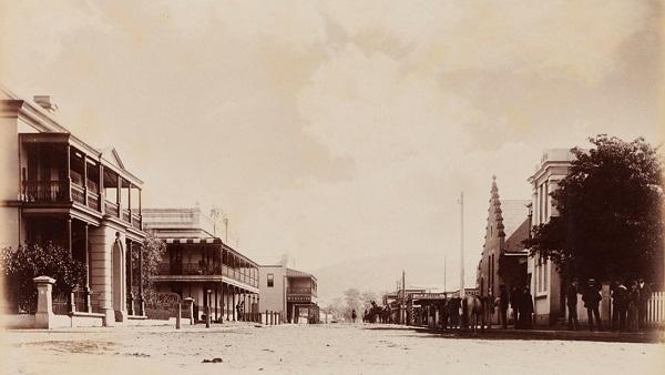 Berry1896