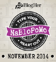 NaBloPoMo_November2