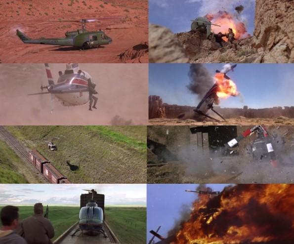 alaspoorhelicopters1