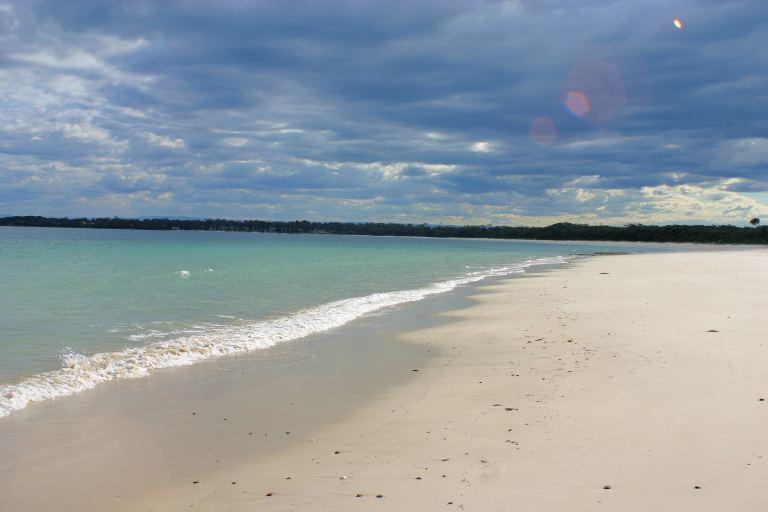 beach1209