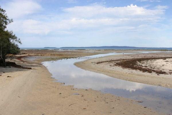 beach1_600x400