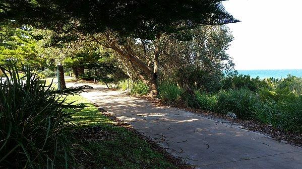 beachwalk5