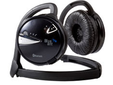 Blueant Wireless Headset
