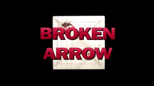 brokenarrow1