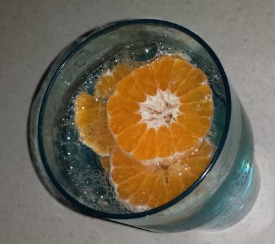 citrusm1