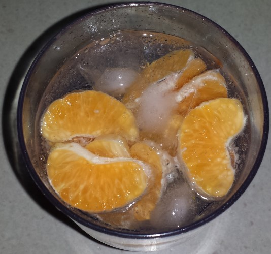 citrusm4