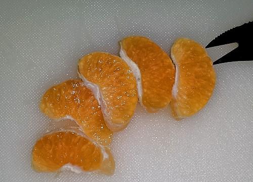 citrusm5