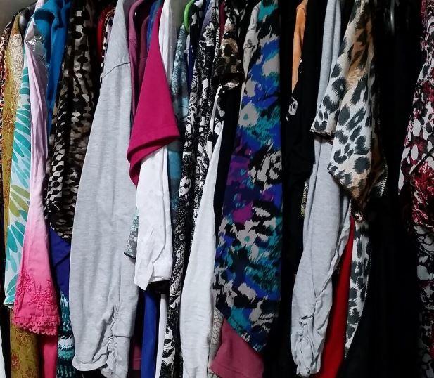 clothestoolarge