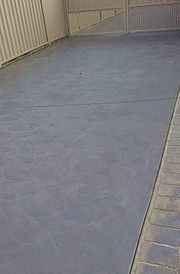 concrete6jpg