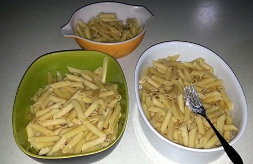 cookedpasta
