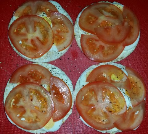 eggstom1
