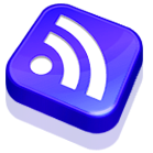 feed-icon-blue