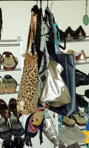 handbags3