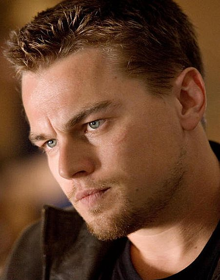 Leonardo DiCaprio Dies In Too Many Movies