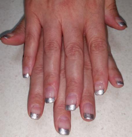 nails8