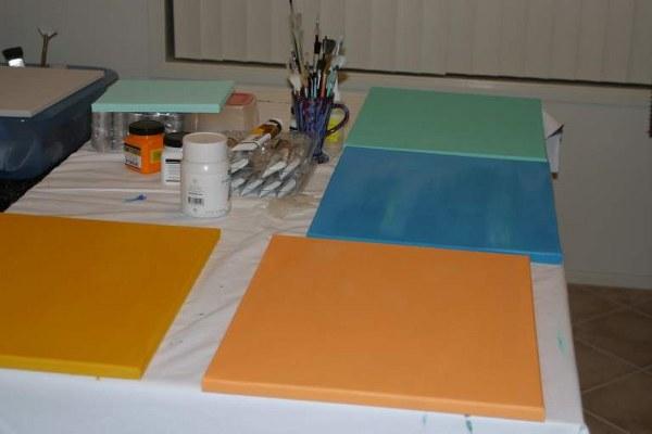 paint0406_600x400