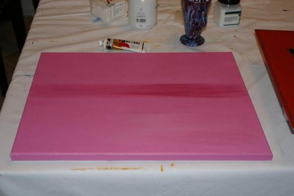 paint20806_600x400