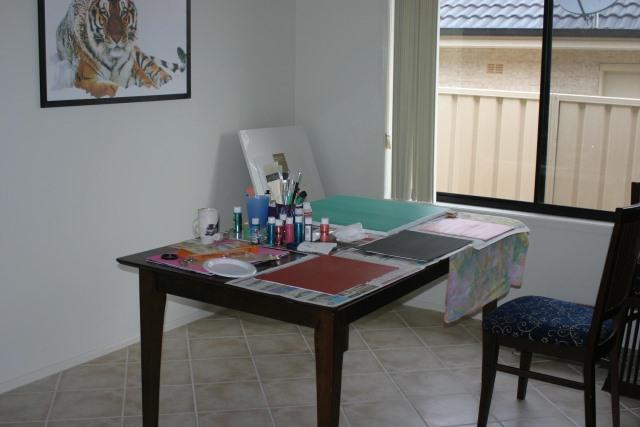 paintstudio