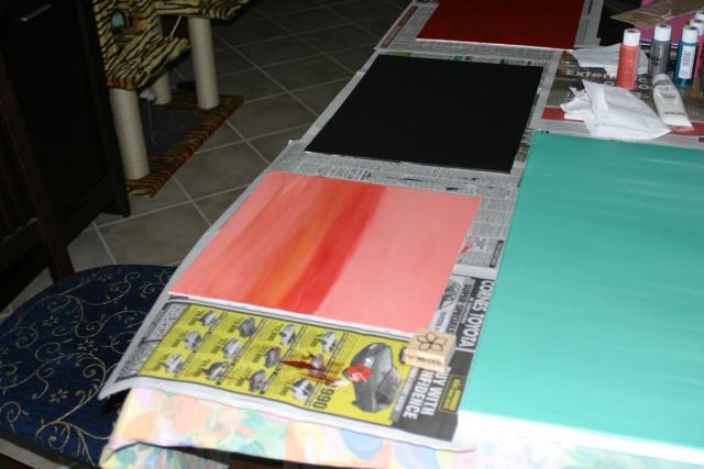 paintstudio2