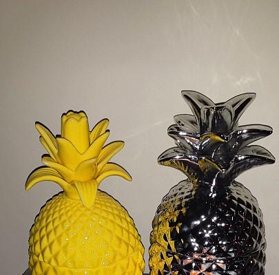 pineapples3
