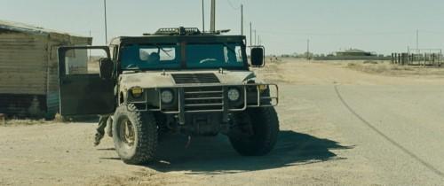 rover9