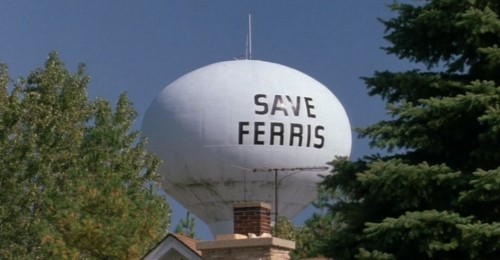 saveferris2