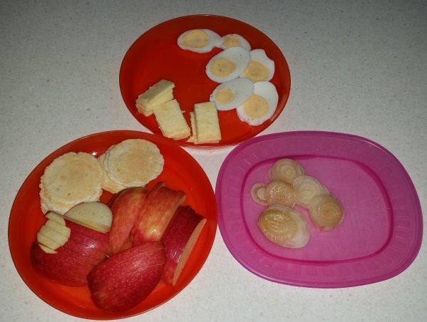 snacks9
