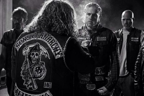 sons-of-anarchy-season-7-promo-pic