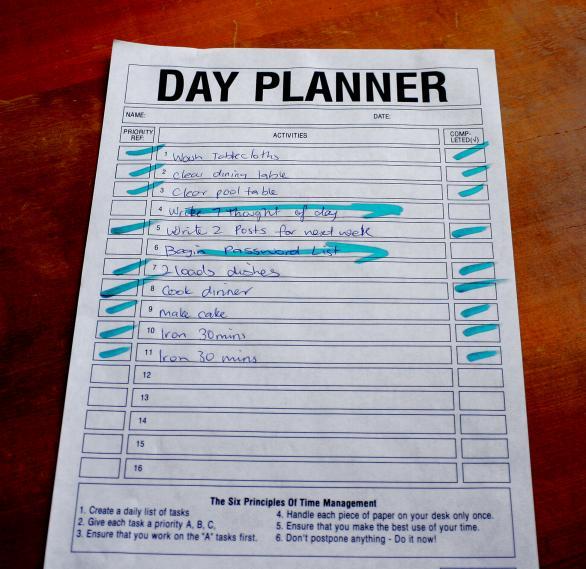 timedayplan11