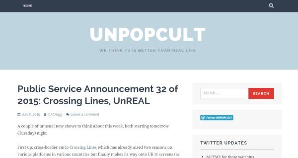 unpopcult1