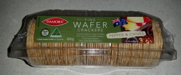 wafercrackers1