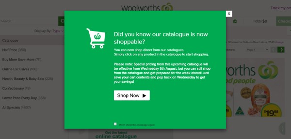 woolworths1