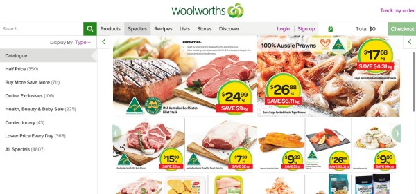 woolworths6