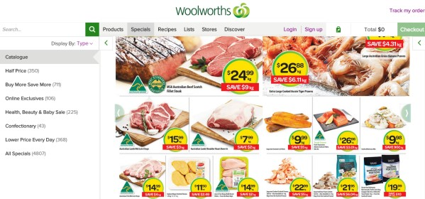woolworths7